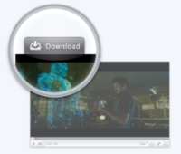Click to enlarge Free Youtube Downloader Mac